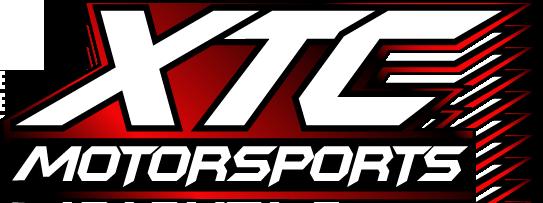 XTC Motorsports Logo
