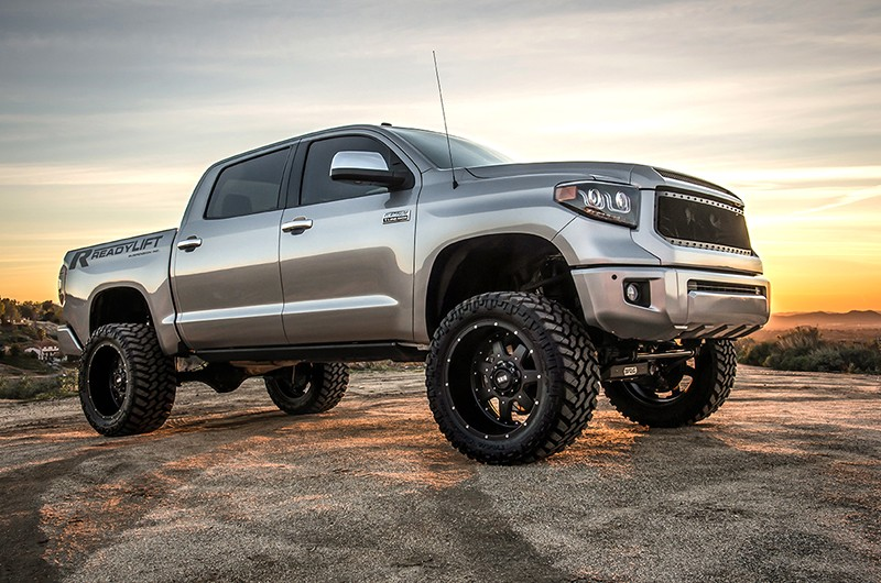 What Does Offset Mean On Rims >> lifted_tundra_1_1-1