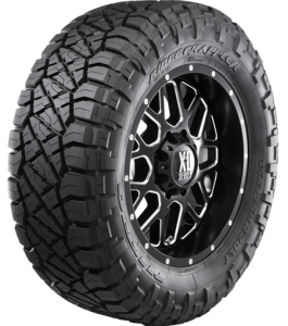 ridgegrappler_category_2