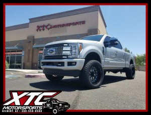 2017-Ford-F250 5