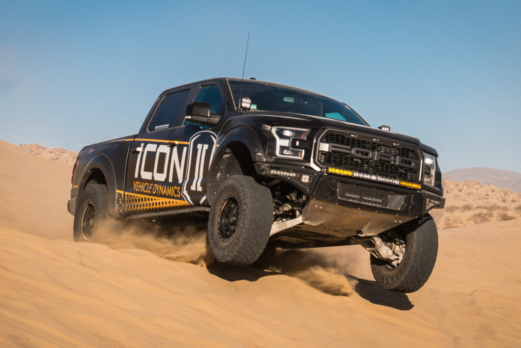 ICON-2017-UP-F150-RAPTOR